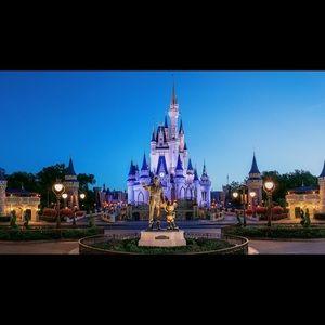 Tops - Disney sale!